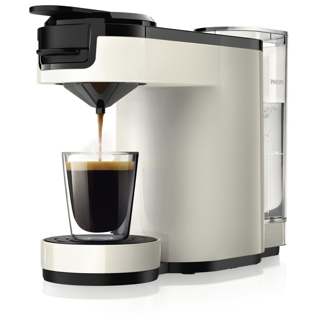 kapsler til kaffemaskine
