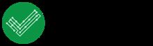 Tech-Test