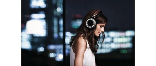 Headset test
