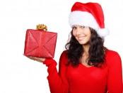 julegaveønsker