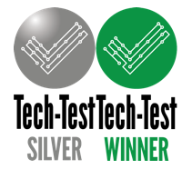 Tech-Test-wide-RGB-winner-silver-small