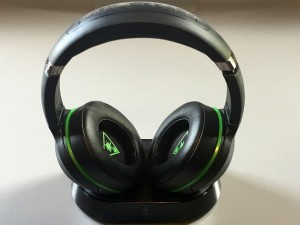 turtle-beach-800x-review