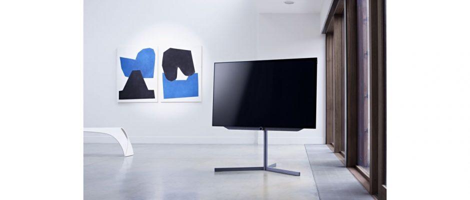 forside tech test. Black Bedroom Furniture Sets. Home Design Ideas