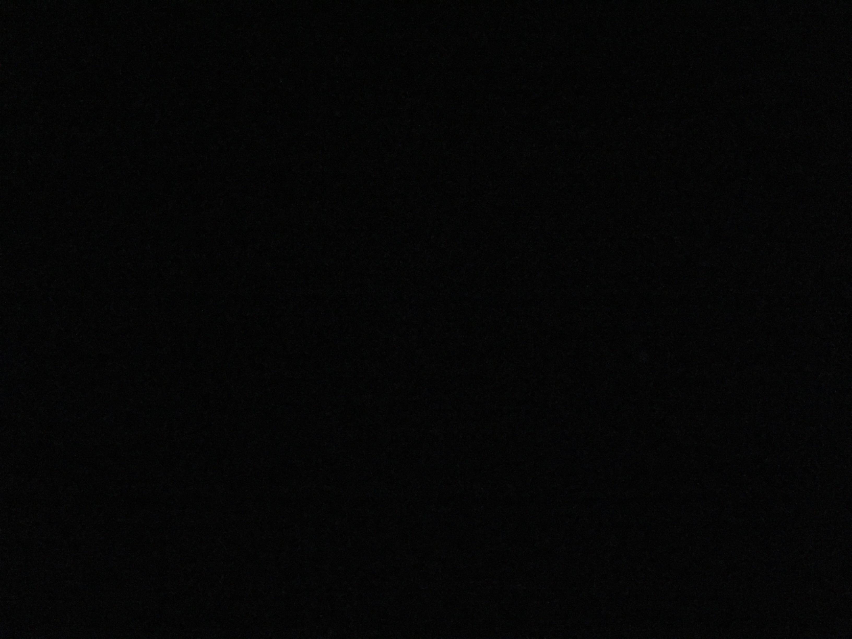 Smartphone nattebillede