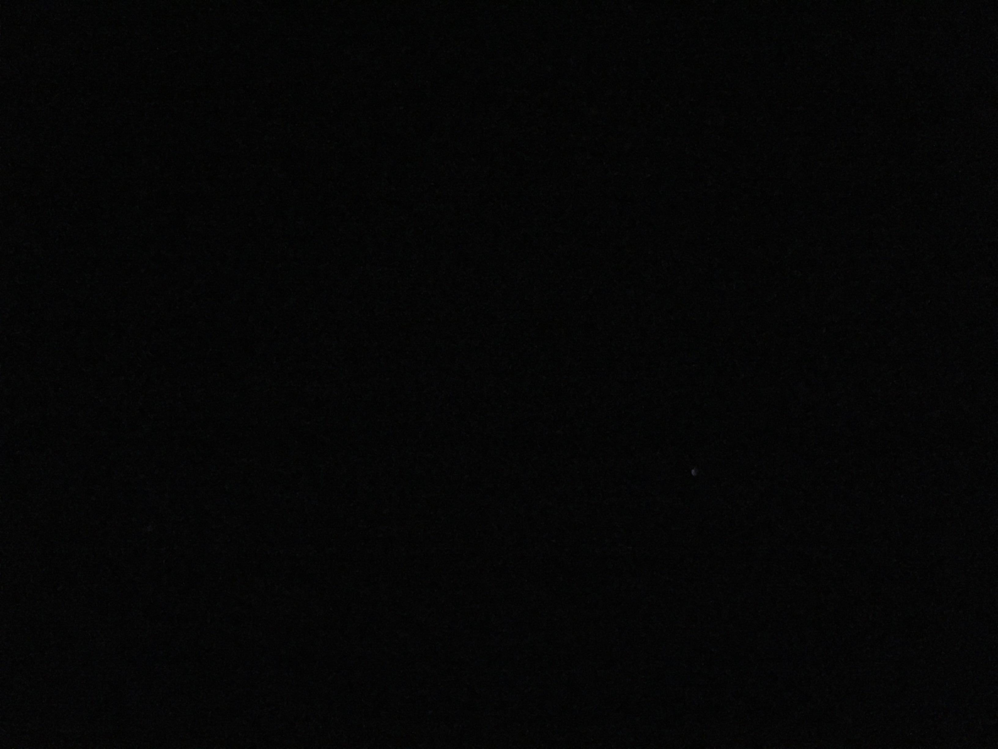 Smartphone stjernebillede
