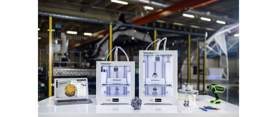 ultimaker-3-content-photo
