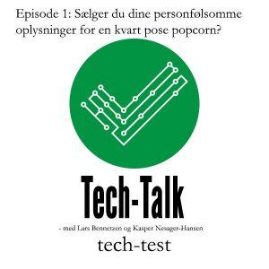 tech-talk-episode-1