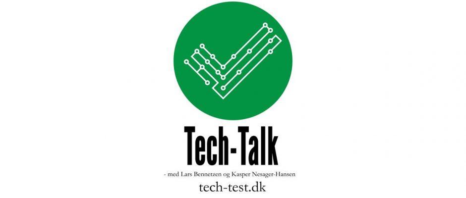 tech-talk-episode-1-hovedbillede