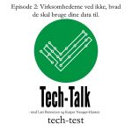 tech-talk-episode-2