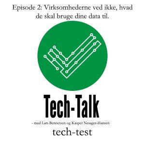 tech-talk-episode-2