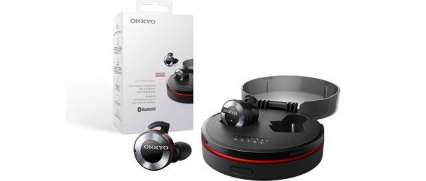 Onkyo W800BT