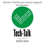 tech-talk-episode-4