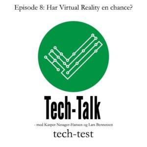 tech-talk-episode-8