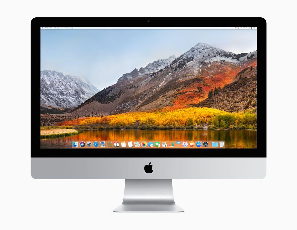 mac-sierra-homescreen