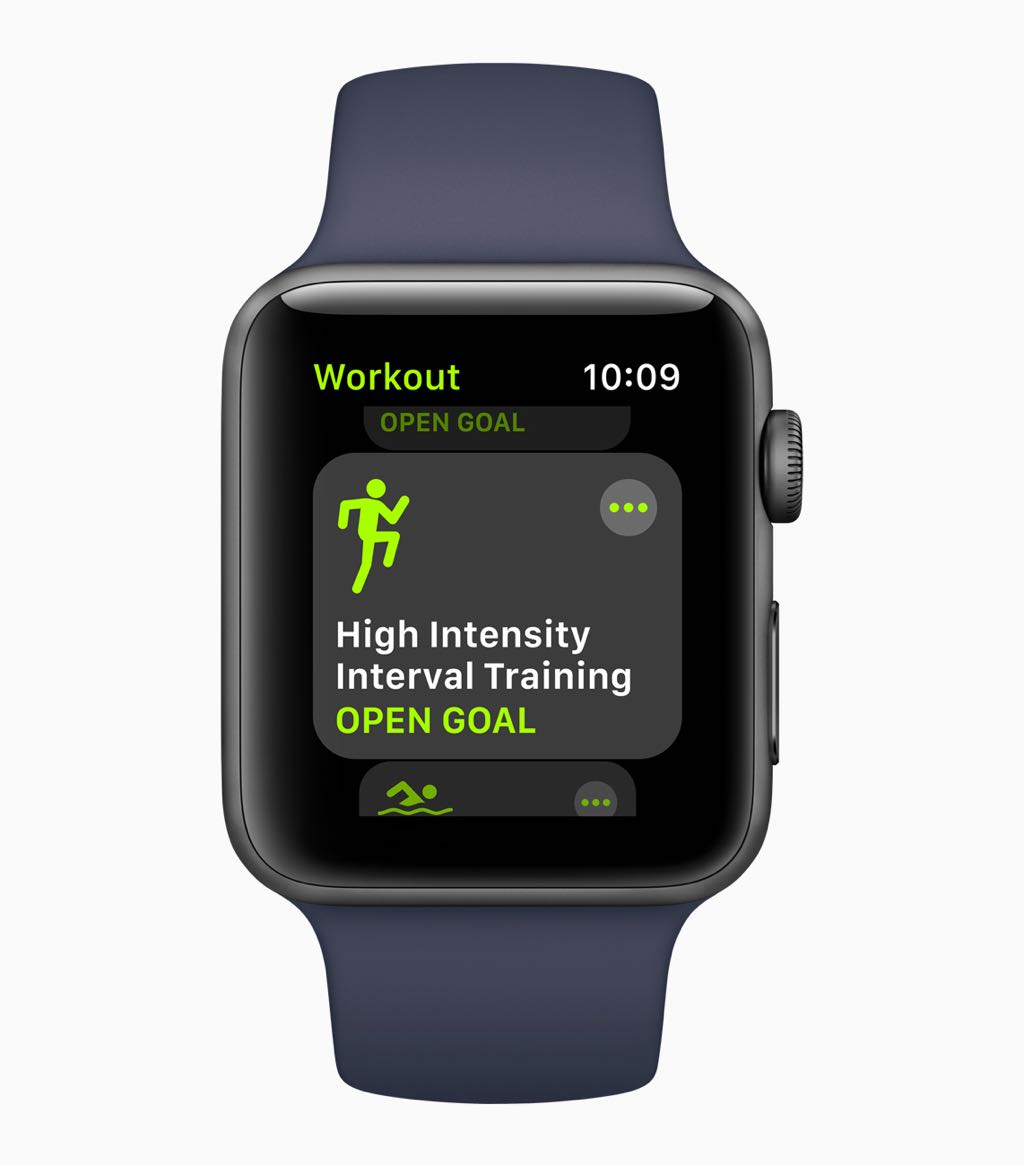 watch_os_fitness_interface
