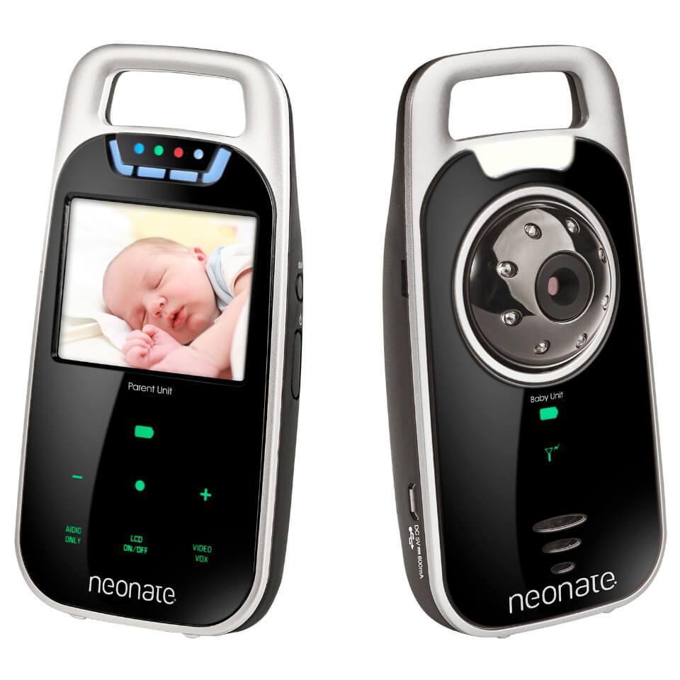 Neonate-BC-8000-DV-