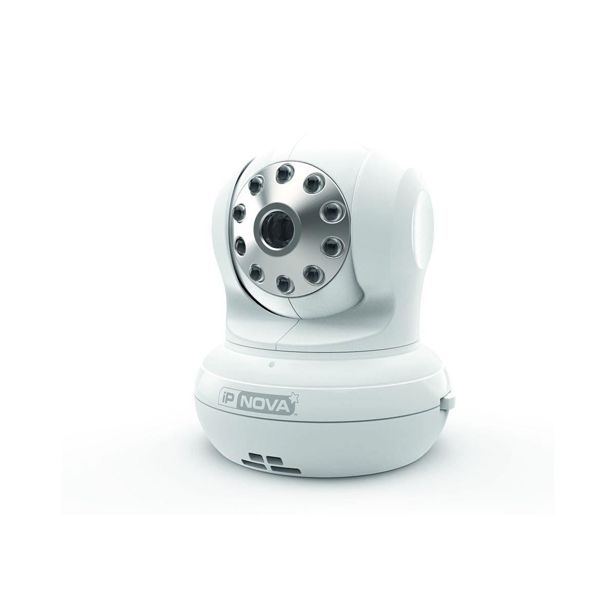 ipnova-camera-babyphone