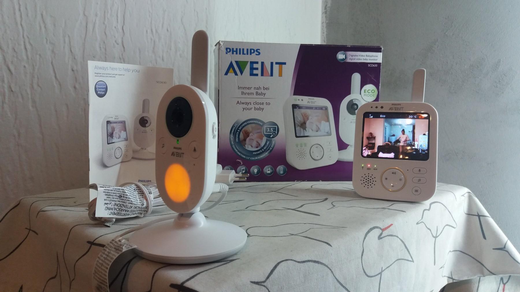 originalslika_Philips-AVENT-SCD-630-bezicni-bebi-alarm-VRH-132527799
