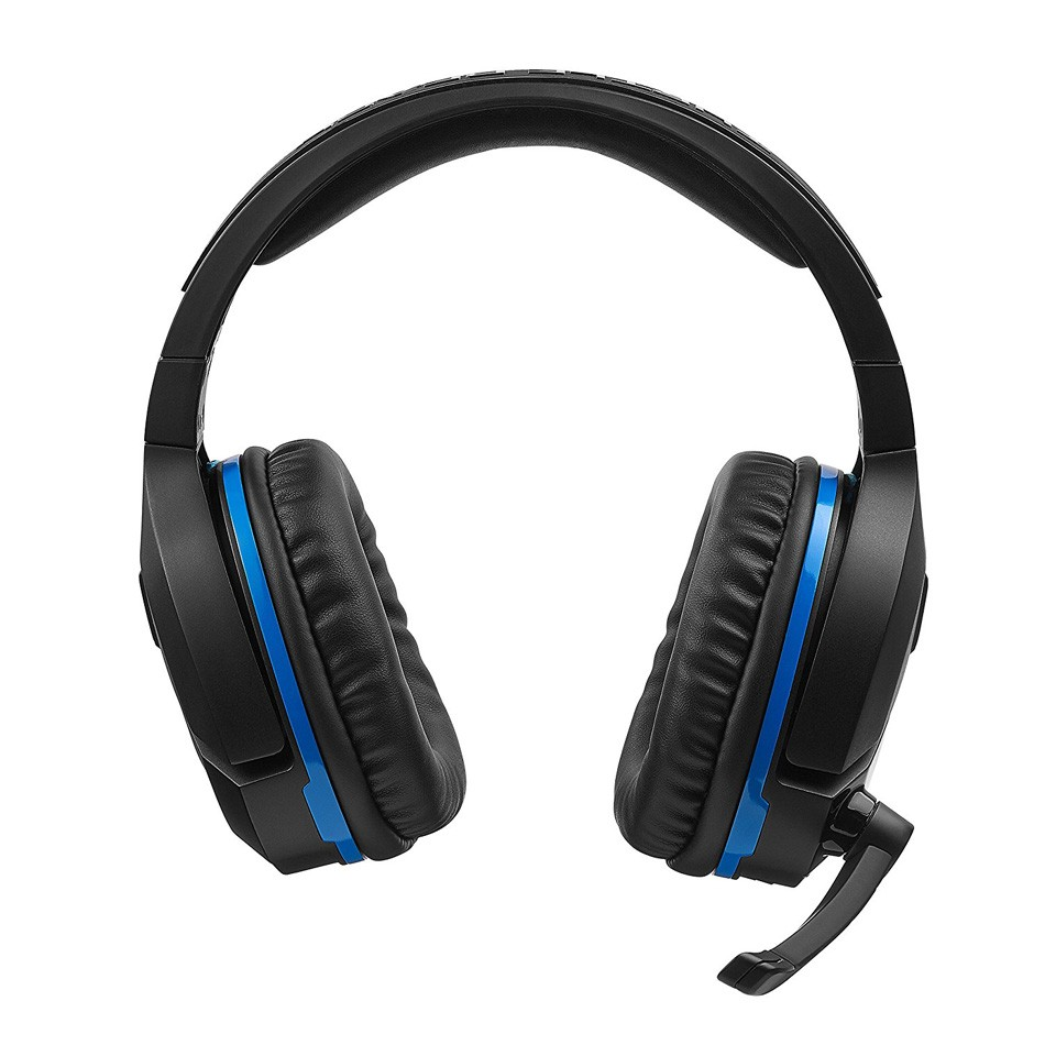 1507713306_back_turtle_beach_stealth_700_premium_wireless_surround_sound_gaming_headset_2