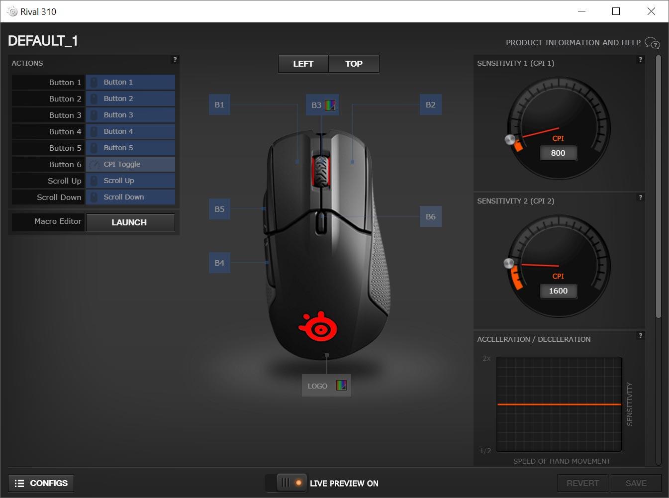 SteelSeries-Engine-Rival-310-screenshot