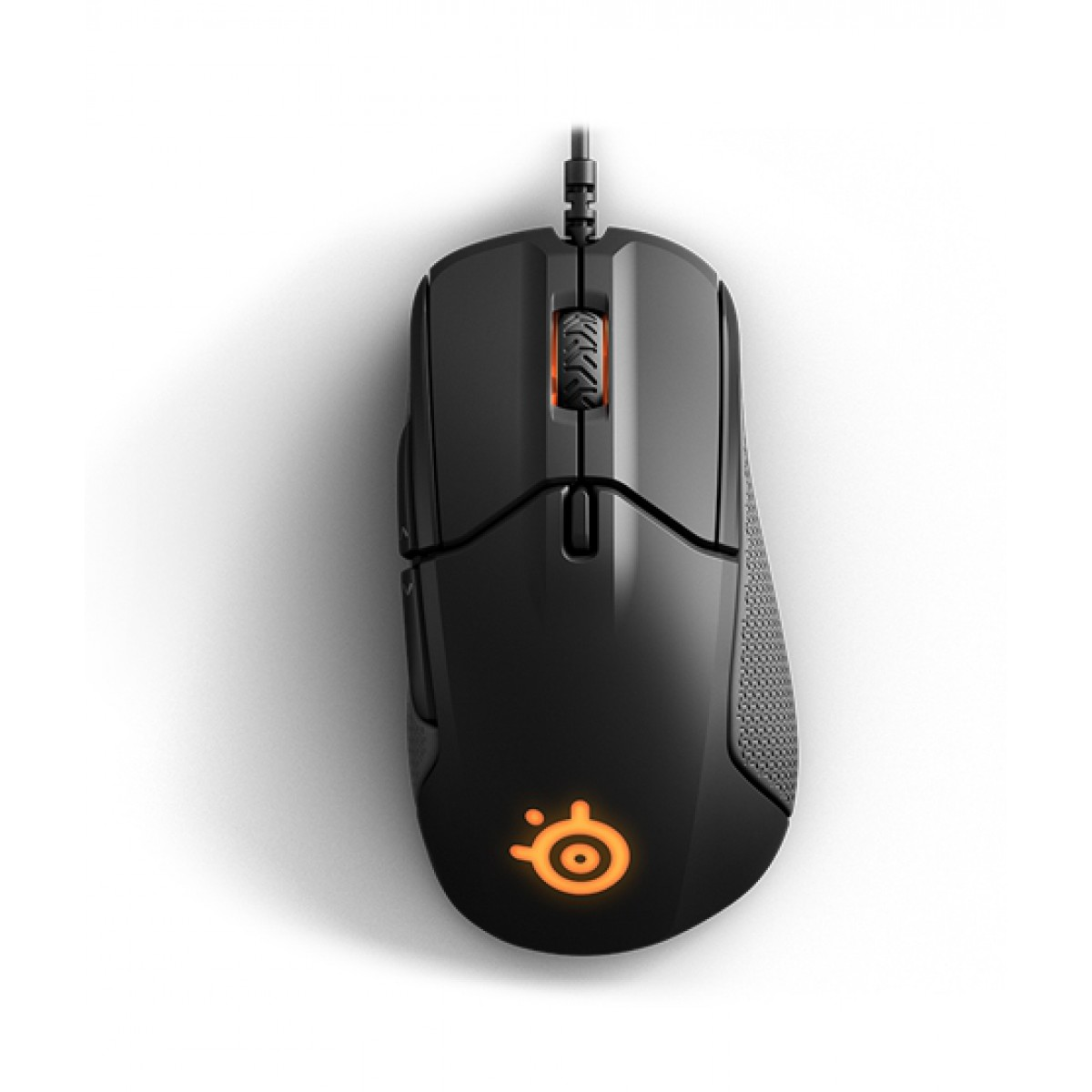 steelseries_rival_310_optical_gaming_mouse_black