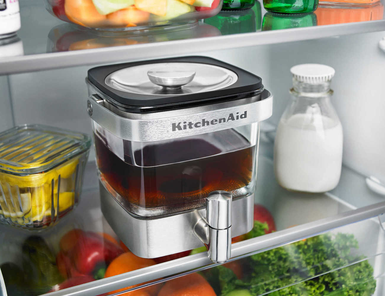 KitchenAid-Cold-Brew-Coffee-Maker-01