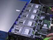 Intel og Facebook