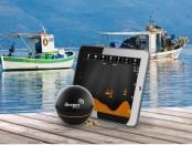deeper smart fishfinder