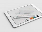Adobe Ink og Slide