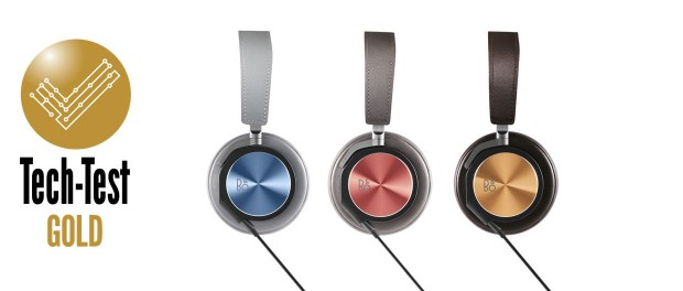 BeoPlay H6 Special Edition
