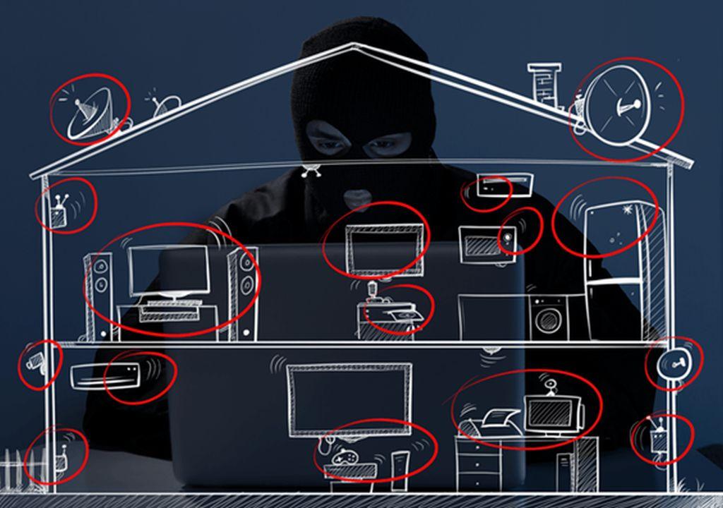 Kaspersky Security Bulletin 2014