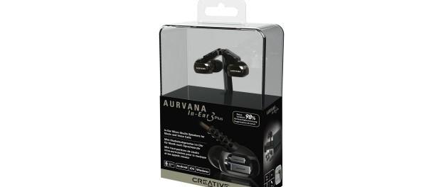 aurvana in-ear3