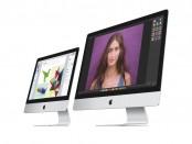 """iMac 27"""" 5K skærm"""