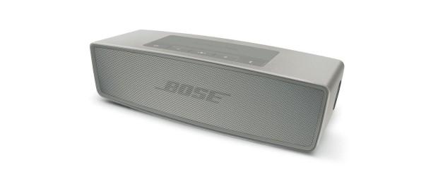bose Mini II