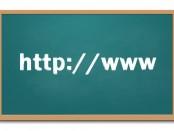 intel online learning