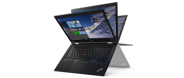 lenovo thinkpad X1