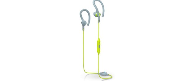 philips actionfit airborn