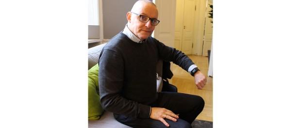 Carsten Bøwig
