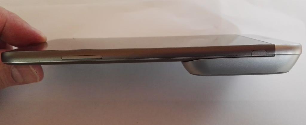 LG Cam Plus fra siden