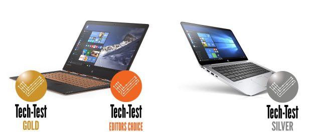 yoga 900s elitebook 1030 g1