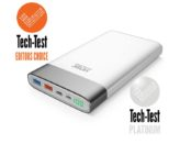 Vinsic Quick Charge Power Bank