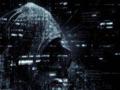 nigerian hacker