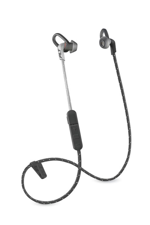 BackBeat FIT 300 Black