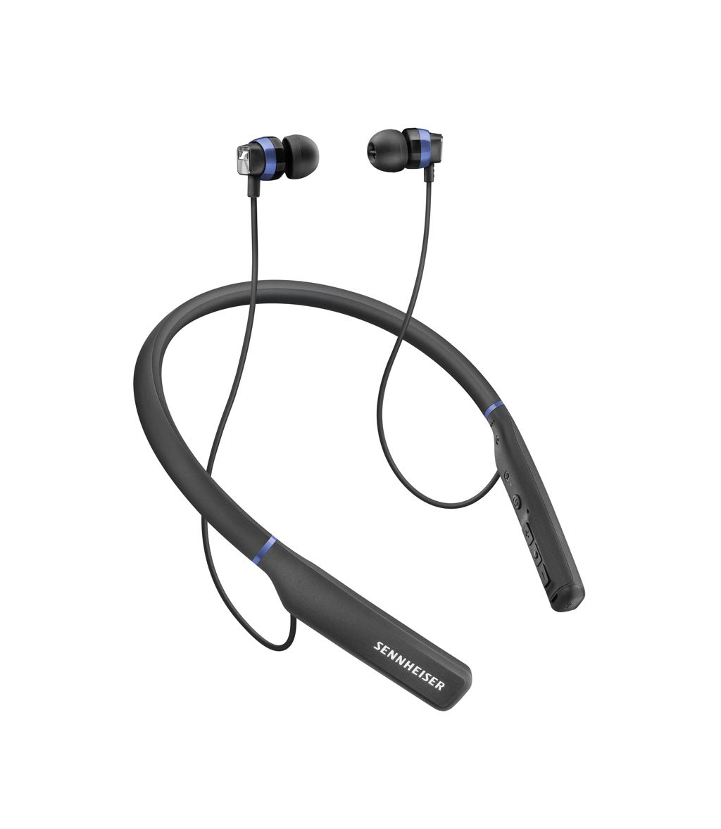 CX_7_InEar_Wireless_Product_Shot_Isometric_RGB_red