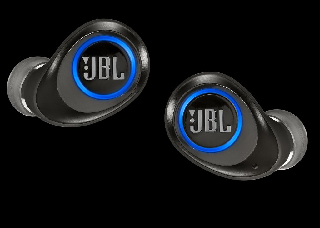 JBL Free Hero Black_3