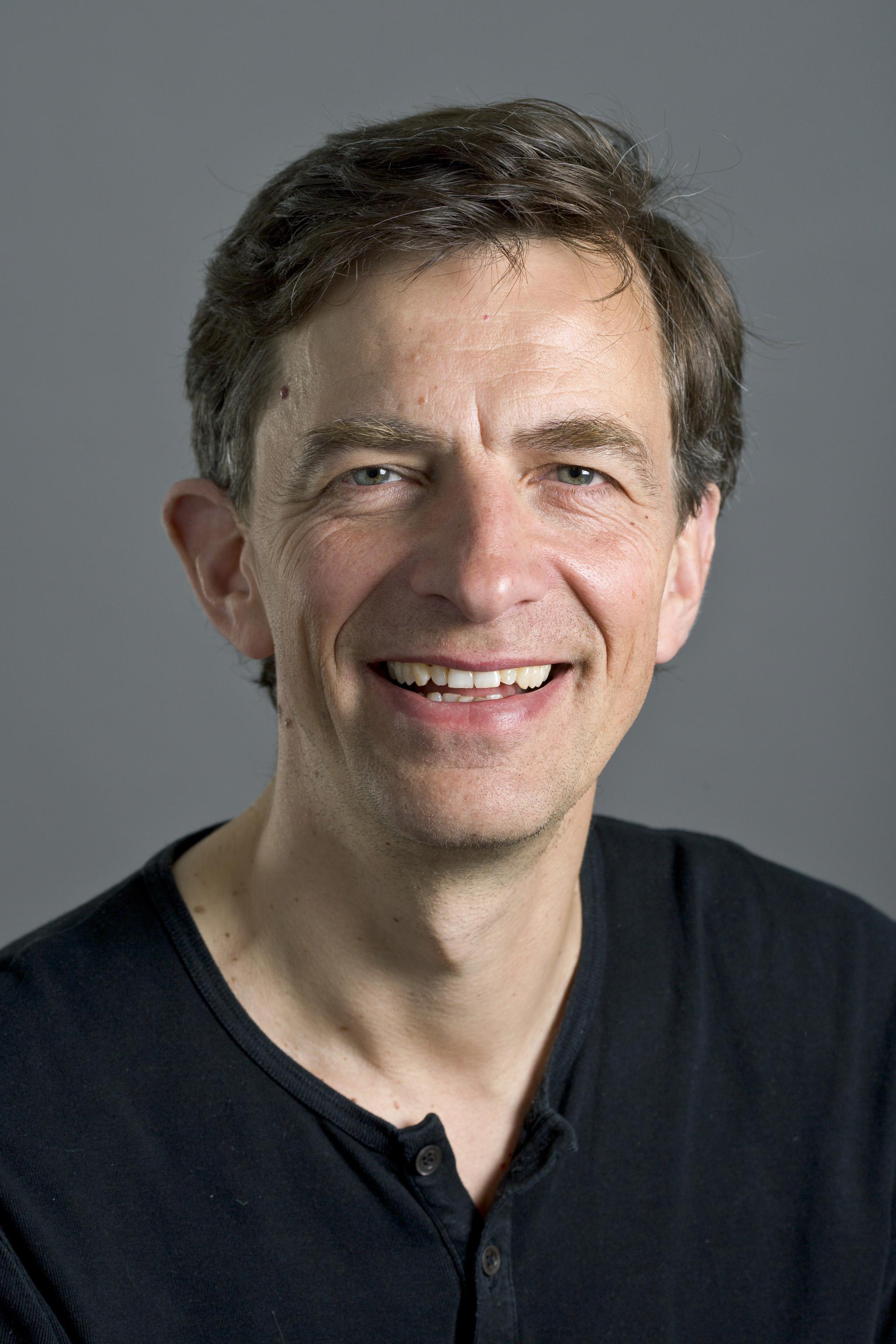 20050614 Kr¾ftens bek¾mpelse. Christoffer Johansen, Institut for Epidemiologisk Kr¾ftforskning.