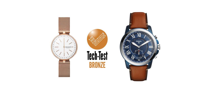 88ea2e0ec2d0 TEST  Hybride smartwatches