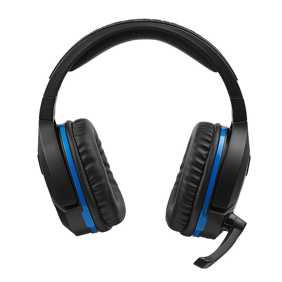 1507713306_back_turtle_beach_stealth_700_premium_wireless_surround_sound_gaming_headset_2