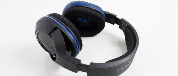 playstation 4 headset for fuld udbl sning tech test. Black Bedroom Furniture Sets. Home Design Ideas