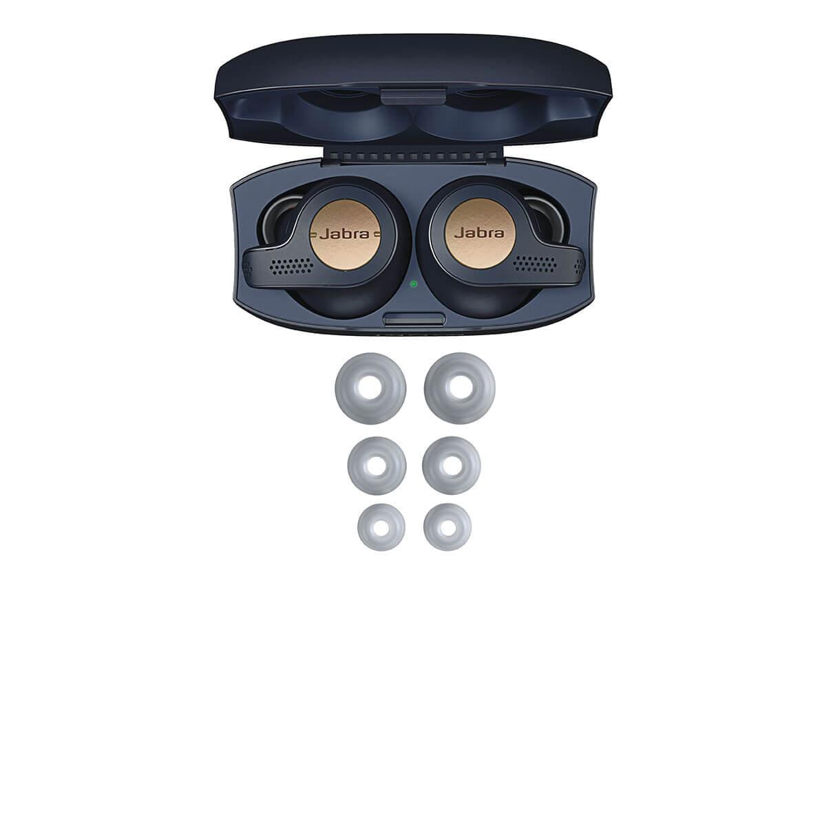 jabra-elite-active-65t-headset